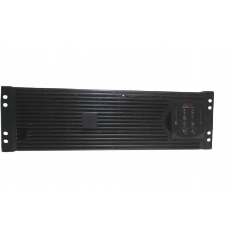 UPS APC SURT6000 XLI SINUS ONLINE KONWERSJA /2234