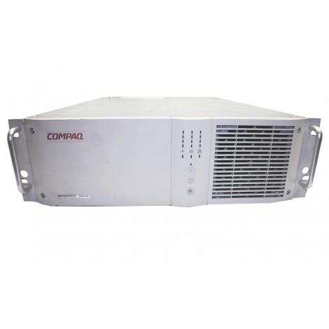 COMPAQ R3000H NDC 2700W SINUS 10 IEC /2560