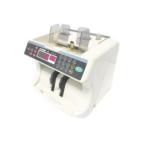 LICZARKA SELECTIC RH-500 UV WYSOKIE OBCIĄŻENIE 61